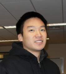 Phd thesis computer vision