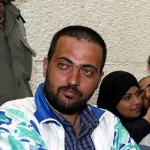 Abdel_Nasser_Assidi_0002