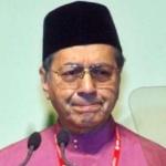 http://vis-www.cs.umass.edu/lfw/lfw_funneled/Mahathir_Mohamad/Mahathir_Mohamad_0007.jpg